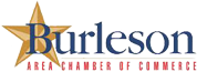 Rumfield's Drywall is a member of the Burleson Chamber of Commerce, www.rumfieldsdrywall.com
