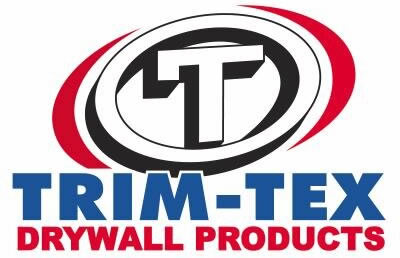 Rumfield's Drywall and Insulation, Inc is one of the largest residential drywall contractor in the metroplex
